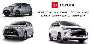 promo Toyota terdekat