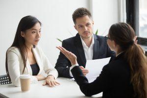 pelatihan manajemen bisnis