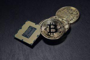 Apa Itu Bitcoin